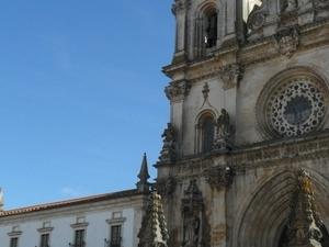 Monasteries and Faith Photos