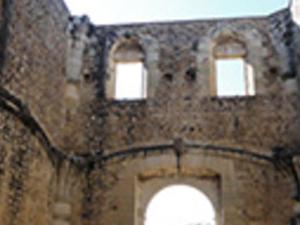 Monte Alban, Arrazola, Cuilapam, San Barcelo, Coyotepec Photos