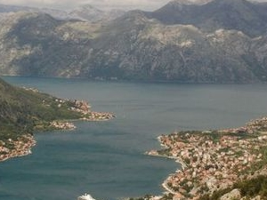 Montenegro Day Trip from Dubrovnik Photos