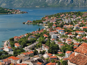 Montenegro Photos