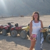 Morning Desert Safari Trip from Sharm El-Sheikh by Quad Bike