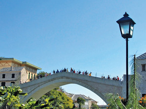 Mostar tour Photos