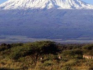 Mount Kilimanjaro Climb Machame Route 6 days Photos