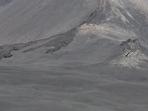 Mt. Etna South Side Day Tour to 3.000 mts to the main craters Photos