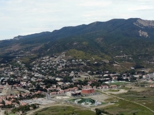 Mtskheta excursion – ancient capital of Georgia Photos