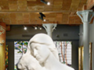 Museum of the Catalan Modernism Photos