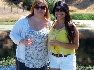 Napa and Sonoma Wine Country Tour Photos