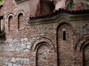 National History Museum and Boyana church Photos