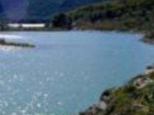 National Park Tierra del Fuego, Shared Service. Photos