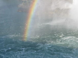 Niagara Falls Wonder Pass Photos
