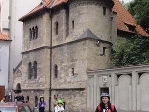 Official Prague Segway tours Photos