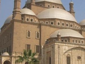 Old Cairo city tour Photos