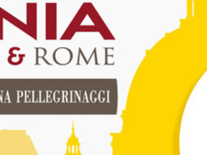 Omnia Vatican and Rome Pass Travel Photos