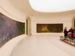 Orangerie Museum + Giverny - MOG Photos