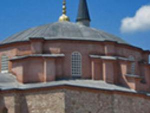 Ottoman Heritage- Afternoon Photos