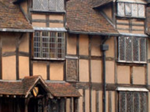 Oxford, Stratford, Cotswolds and Warwick Castle with Christ Church Photos