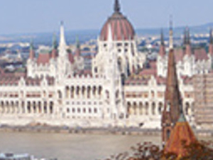 Package City Tour + Danube Cruise with Hotel Pick Up Included Photos