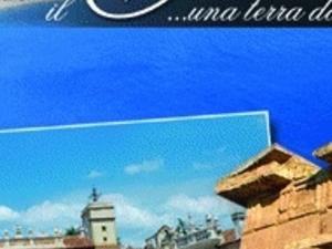 Paestum and the tastes of Cilento Photos
