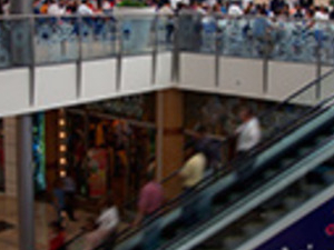 Panama Shopping & Fly. Photos