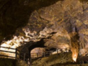 Parque minero de la Unión Photos