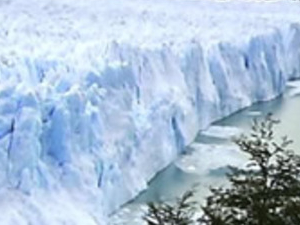 PERITO MORENO GLACIER TOUR Photos