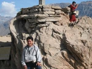 Peru Vacation Travel 22 days Photos