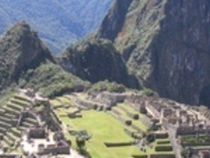Peru Vacation Travel / Machupicchu Cusco Peru 22 days Photos