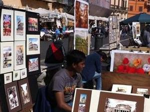 Piazzas Tour (Private) Photos