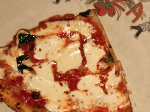 Pizza Walking Tour of Manhattan Photos