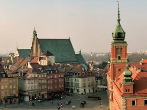 Polish And Baltic Jewels Photos