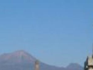 Pompeii half day Photos