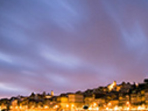 Porto by night Photos