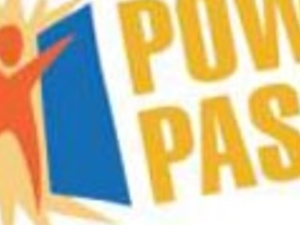 Power Pass Las Vegas Photos