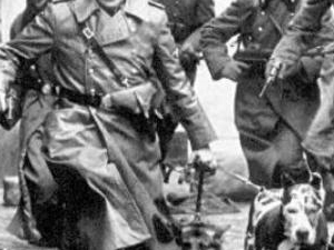 Prague World War II and Communism tour Photos