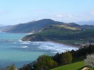 Private Basque Coast & Mountain Tour (Private Full Day tour) Photos