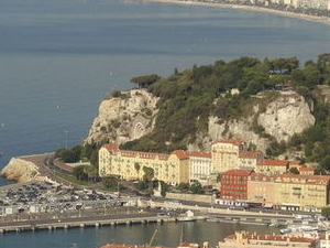 Private Day Trip: The French Riviera from Nice by Minivan Photos