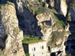 Private Real Cappadocia Tour Photos