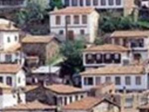Private Sirince Village Tour Photos
