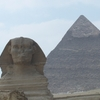 Private Tour: Giza Pyramids, Sphinx, Memphis, Sakkara