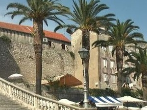 Private Tour: KORCULA – the birth place of Marco Polo Photos