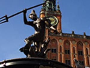 Private-Tricity tour (Gdansk, Gdynia and Sopot) Photos