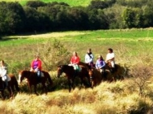 Private Uruguayan Ranch One Day Tour Photos