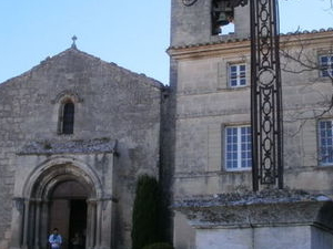 Provence in One Day Small Group Day Trip from Avignon Photos