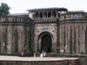 Pune City Tour Photos