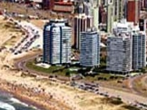 Punta del Este One Day Tour (from Montevideo) Photos
