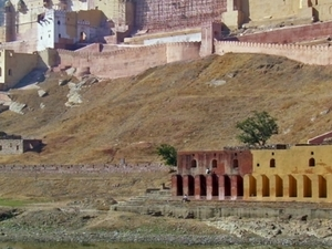 Rajasthan Tour Photos