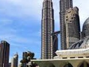 Real estate and brokerage services in Kuala lumpur
