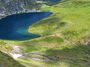 Rila Mountains & The Seven Rila Lakes Photos