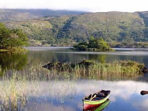 Ring of Kerry - 1 day tour from Cork
