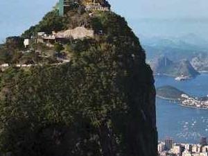 Rio by Insider Photos